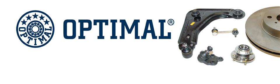 Optimal_logo_complete_with_claim