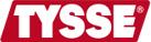 Tysse_logo
